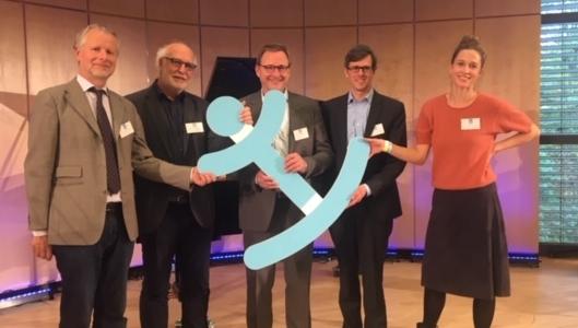 1-TraumaTage_Ankerland-e-V_Referenten-2018-B1